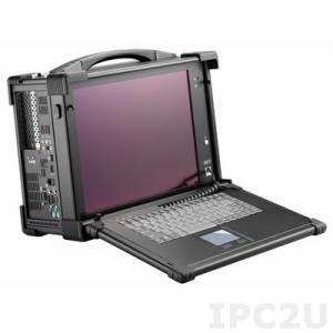 ARP970-15C