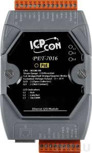 PET-7016 - ICP DAS