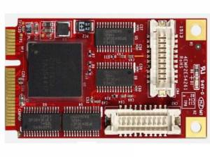 EMP2-X403-W1