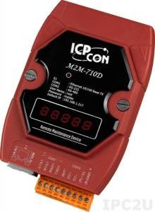 M2M-710D от ICP DAS