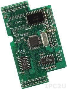 X518 от ICP DAS