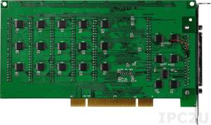 PIO-D168U - ICP DAS