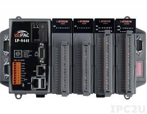LP-8441-EN - ICP DAS