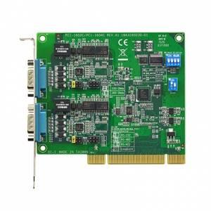 PCI-1602B-CE