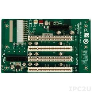 HPE-5S2-R40