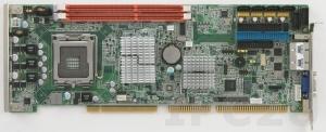 PCA-6011G2-00A1E