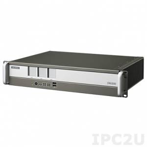 ITA-2210-10A1E