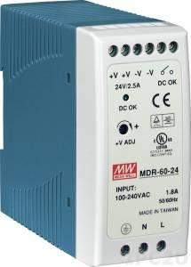 MDR-60-24.