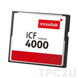 DC1M-02GD31W1DB от InnoDisk