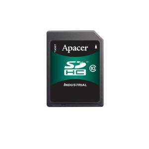 AP-ISD512CS2A-3T от Apacer Technology Inc.