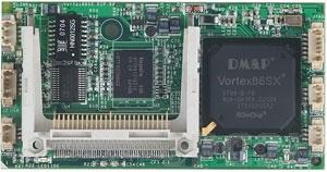 VSX-6100-EVB