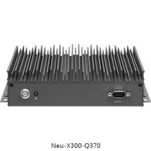 Neu-X300-Q370