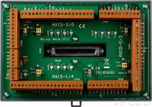 DN-8368GB от ICP DAS