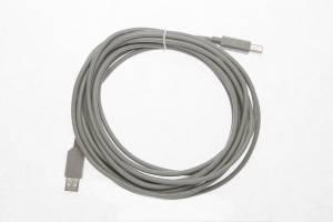 SLX147-05 от Dataforth Corporation